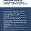 Un nuovo ciclo della Pianificazione Urbanistica tra Tattica e Strategia | Sezione 6 | Planum Publisher 2016