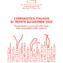 Atti della XXII Conferenza Nazionale SIU Matera-Bari 2019, Planum Publisher | Cover White