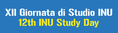 PlanumNews_XII GIORNATA DI STUDI INU_06.2020