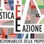 XX Conferenza SIU Società Italiana degli Urbanisti | Urbanistica è/e Azione Pubblica | Banner