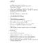 DOWNSCALING, RIGHTSIZING. Contrazione demografica e riorganizzazione spaziale | C. Cassatella, indice | Planum Publisher 2021