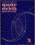 Spazio-e-Società-cover-71