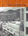 Territorio Cover n.50/2009