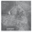 Urbanistica n.4/1935   pp. 225