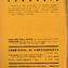 Urbanistica Indice n.3/1933