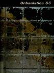 Urbanistica Cover n.65/1976