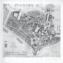 Urbanistica n.2/1936 | pp. 55