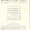 Urbanistica Indice n.6/1937