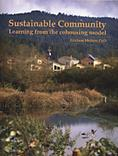 book-2005-sustainable-community-cover.jpg