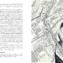 SPAZI APERTI Ragioni, progetti e piani urbanistici, a cura di M.Mareggi, pp.181-182 | Planum Publisher 2020