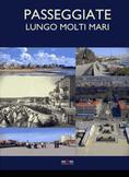 Passeggiate lungo molti mari_cover <br/> Source: Maschietto Editore
