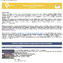 Planum Newsletter no.8-2014.jpg