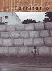 Territorio Cover n. 64/2013