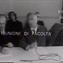 URBANISTICA NUOVO CORSO DI LAUREA | planum magazine, movies column,  update n°20 | 10.png