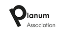 Planum | by Associazione Planum | Logo White 2015