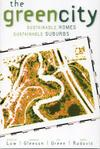book-2005-the-green-city-sustainable-homes-cover.jpg