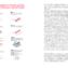 SPAZI APERTI Ragioni, progetti e piani urbanistici, a cura di M.Mareggi, pp.127-128 | Planum Publisher 2020