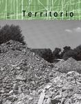 Territorio Cover n.53/2010