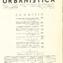 Urbanistica Indice n.6/1936