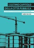 Saiu_Ultimo_Capitolo_Citta_Pubblica_2018_Cover.jpg
