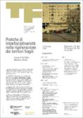 Planum News 01.2020_Seminario D_ECC_Off Campus San Siro.png