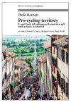 Bozzuto_Pro-cycling_Territory_Estratto_per_Planum-1.jpg