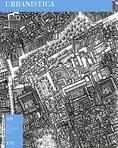 Urbanistica Cover 109