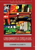 book-03-l-insegnamento-di-porto-alegre-allegretti-cover.jpg