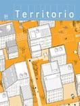 Territorio 84_cover
