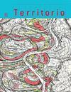 Territorio 85_cover