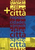 book-2006-città-catalog-show-cover.jpg