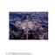 THE LARGEST ART. <br/> A Measured Manifesto for a Plural Urbanism_p.10