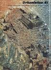 Urbanistica Cover n.41/1964