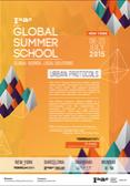 Planum News 06 | IaaC New York Global Summer School
