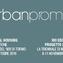 UrbanPromo 2016, Triennale di Milano, November, 8-11, 2016