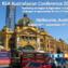 Regional Studies Association_Australasian Conference