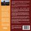 Valsson, Shaping the Future, Fjölvi Publishers, Reykjavik | Back Cover