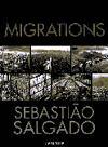 book-00-migrations-salgado-cover.jpg