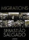 book-00-migrations-salgado-cover.jpg