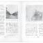 Urbanistica n.4/1936 | pp. 161-162