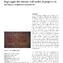 Planum Publisher 06 | Giovanni Astengo in video | Leonardo Ciacci_2
