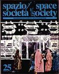 Spazio-e-Società-cover-25
