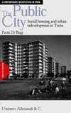 books-2008-citta-pubblica-english-cover.jpg