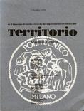 Territorio-vs-cover-07.jpg