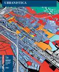 Urbanistica Cover n.136/2008