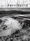 Territorio Cover n.52/2010