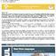 Planum Newsletter no.2-2014.jpg