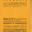 Urbanistica Indice n.5/1933