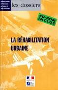 book-02-rehabilitation-urbaine-cover.jpg