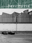 Territorio Cover n.69/2014
